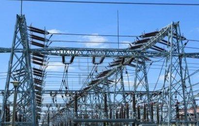 Transcorp suspends $1b power plan