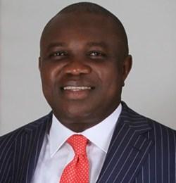 Lagos generates N436b IGR in 2016