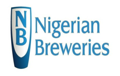 Nigerian Breweries records 11.24 % drop in profit