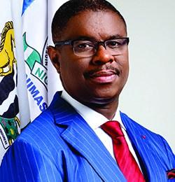 Dakuku: Lawyers key to development of maritime sector