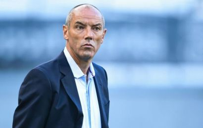 Nigeria appoints Le Guen as new technical adviser for Super Eagles