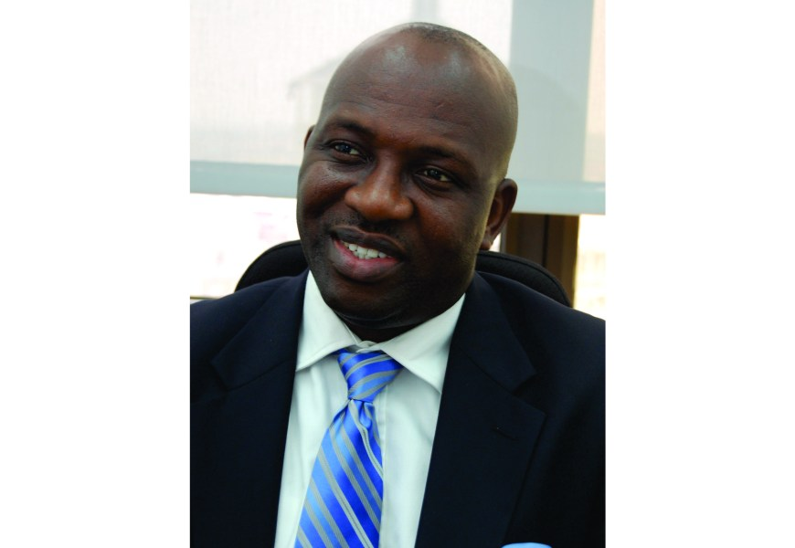 Board approves Tony Attah as NLNG MD