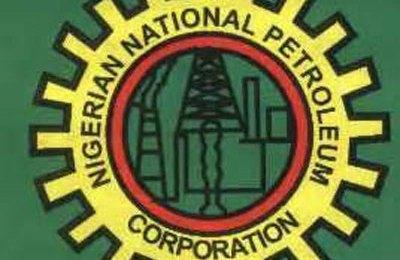 NNPC Implores Investors On 10b Barrels Deep-Water Resources