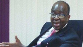 NECA lauds suspension of FRCN'S Code of Corporate Governance