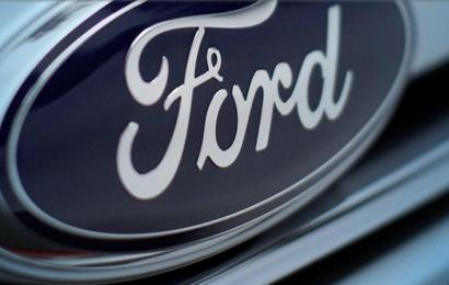 Ford recalls 114,000 vehicles worldwide