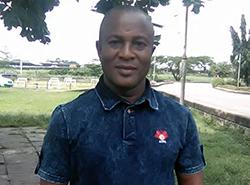 Nigerian auto Journalists inaugurate 2016 award committee