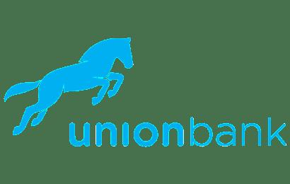 Union Bank declares N8.7B profit in six months