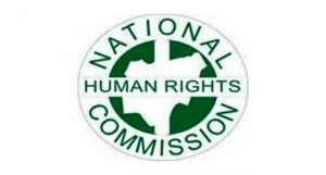 NHRC indicts Iwu, Uduaghan, others of violence