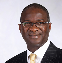Reps To Fashola: Declare State Of Emergency On Federal Roads