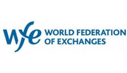 WFE unveils best practice guidelines for cyber security compliance