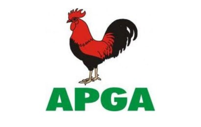 APGA wants Edo election postponed to October 1