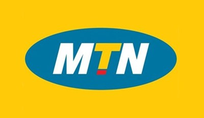 MTN Appoints Ndukwe Chairman Designate As Dozie Retires