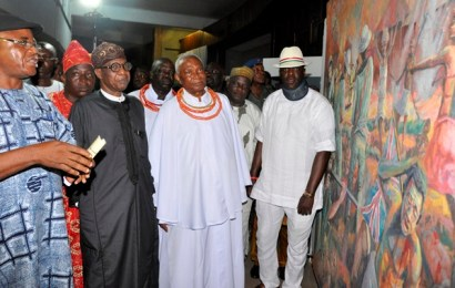 Minister hails rich cultural history of Benin Kingdom
