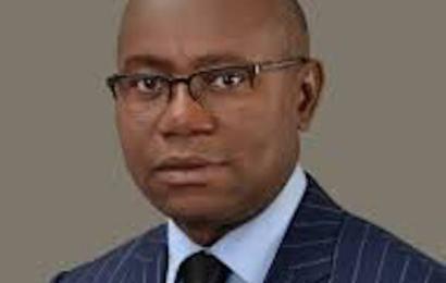 'Port Harcourt Seaports critical to Nigeria's economic development'