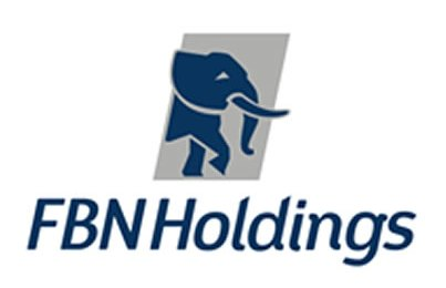 FBN Holdings takes financial literacy to youths