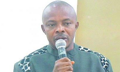 New central labour body debuts in Nigeria