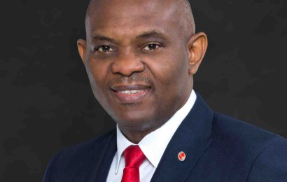 Elumelu seeks stable policy to enhance SMEs growth