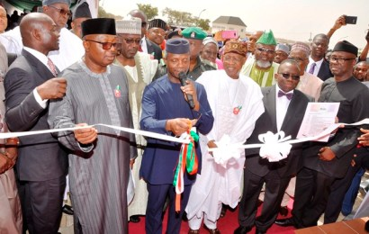 'Digital Switch Over to provide N100b boost for Nollywood distribution network'