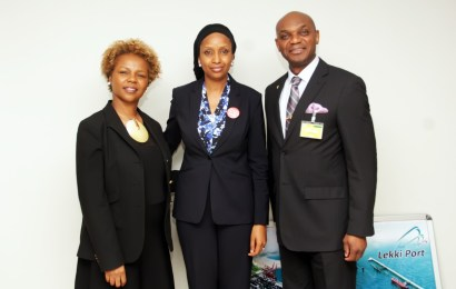 NPA partners Port of Miami on export, trade facilitation