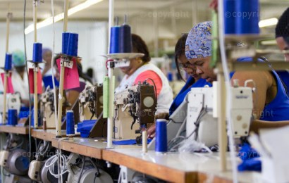 'Improving quality of non-standard jobs helps women'