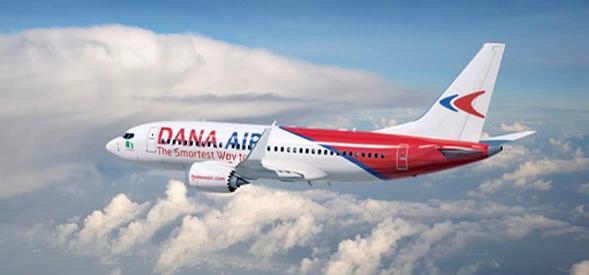 iata lists dana air on ground operations manual registry city rh citybusinessnews com delta airlines ground operations manual southwest airlines ground operations manual