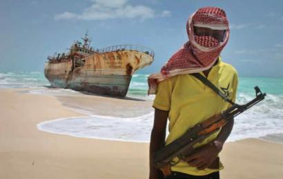 'Crew kidnappings reach decade high in 2016'