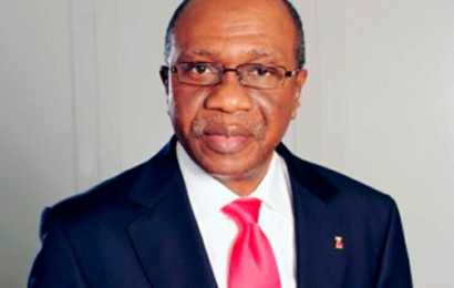 CBN re-introduces charges on cash deposits, withdrawals