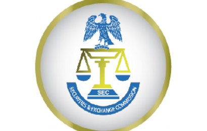 SEC Nigeria Engages Stakeholders On Fintech Roadmap Implementation