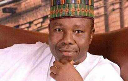 Lagos NUJ mourns Onukaba Adinoyi-Ojo
