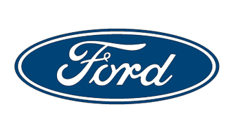 Ford to test Internet sales models