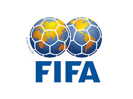 Fifa bans Ghanaian referee for life over  'match manipulation'