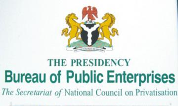 How to restructure, put NIPOST on profitable path, by BPE