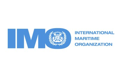 Ban heavy fuel oil in Arctic Waters, EU Parliament tells IMO