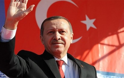 Turkey referendum grants President Erdogan sweeping new powers