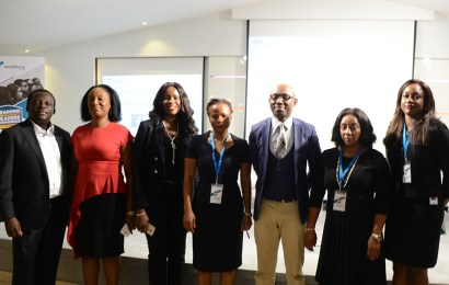 Heritage Bank partners Workforce group to promote impactful leadership