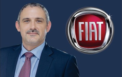 Weststar announces return of FIAT to Nigeria