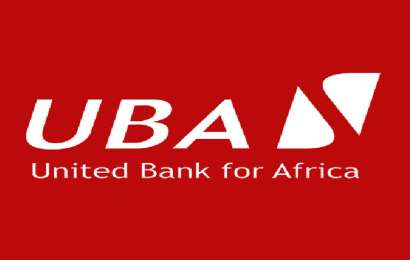 UBA Board to consider accounts, interim dividend on Thursday
