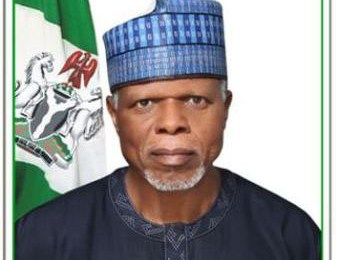 Customs hits N1trillion highest revenue collection