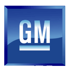 GM unveils agenda for 20 electric vehicles
