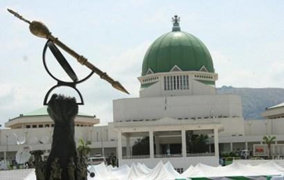 Senate Seeks Suspension Of New Tariff On Alcohol