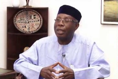 Ogbeh: No need to panic over non-availability of yams for Nigerians