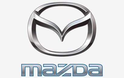 Mazda Recalls 33,000 Vehicles