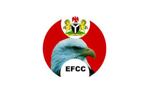EFCC recovers N328.9b from NNPC retails, Oando, Total, Mobil, others