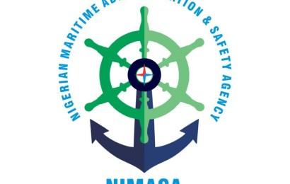 Dangote, SIFAX Boss, Others Seek Support For Maritime Sector, NIMASA Industry Awards