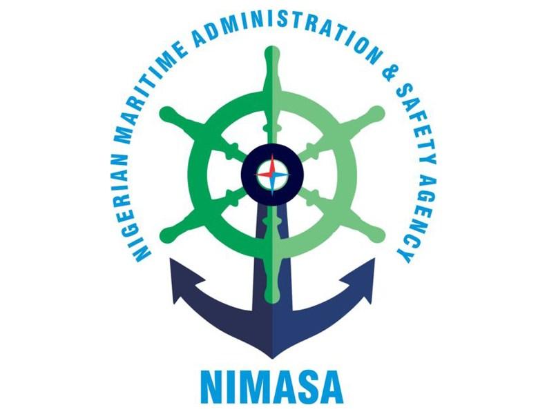 Stakeholders oppose amendment to NIMASA act, 1 % contribution to Navy