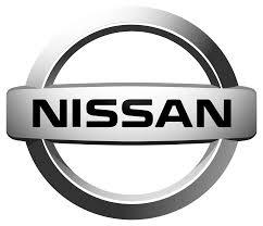 Nissan Plots Digital Course For Car Sales