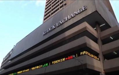 At NSE investor clinic, dematerialisation, direct cash settlement, e-dividend take centre stage