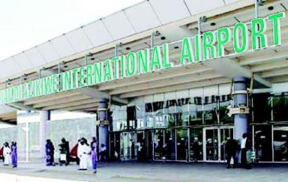 FG concessions Abuja, Lagos Airports