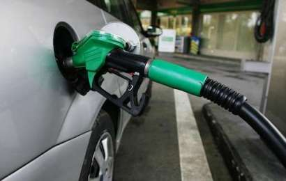 'NNPC mega, affiliate stations are selling product for N143 per litre'