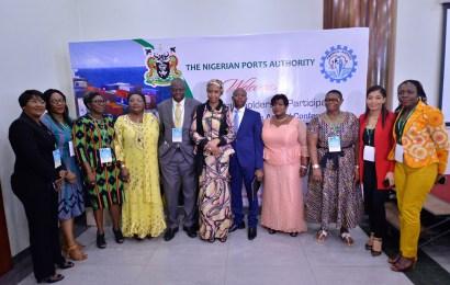 NPA boss implores PMAWCA on capacity development